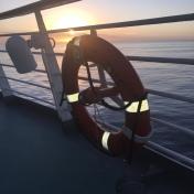 cruzeiro-por-do-sol-2