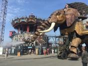 nante-elefante-2