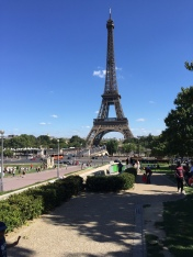 paris-torre-eiffell